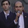 Չուշացող Երևան ունենալու համար պետք է ընտրել «Լույս» դաշինքին