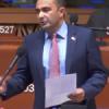 Ադրբեջանն ISIS-ի ոճով Արցախը դասել է «գորշ գոտիների» շարքում
