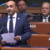 Հայաստանում իրականացվող փոփոխությունները միտված են օրինակելի ժողովրդավարության հաստատմանը